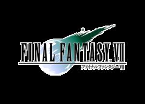 FF7_ロゴ